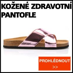 250x250-pantofle8-1437216639.jpg