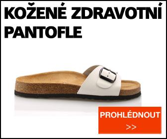 336x280-pantofle14-1437216639.jpg