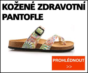 336x280-pantofle3-1437216639.jpg