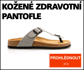 336x280-pantofle6-1437216639.jpg