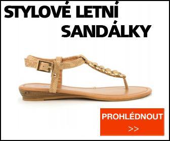 336x280-sandalky5-1436256864.jpg