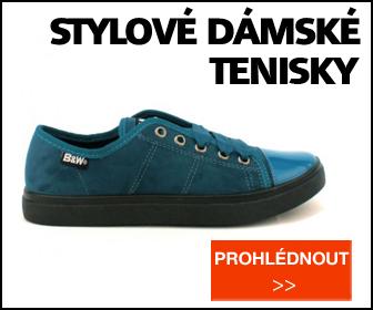 336x280-stylovetenisky3-1425640138.jpg