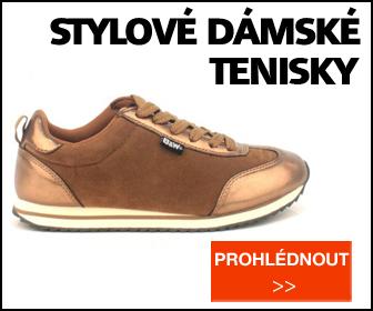 336x280-stylovetenisky7-1425640138.jpg