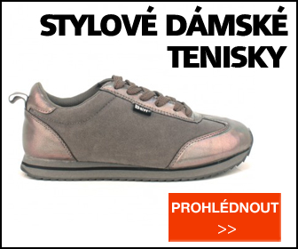 336x280-stylovetenisky9-1425640138.jpg