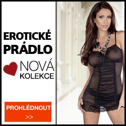 250x250-erotickepradlo12-1429532958.jpg