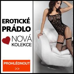 250x250-erotickepradlo15-1429532958.jpg