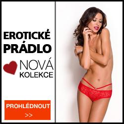 250x250-erotickepradlo21-1429532958.jpg