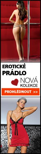 160x600-erotickepradlo1-1429533360.jpg