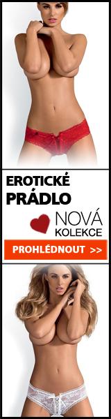 160x600-erotickepradlo11-1429533360.jpg