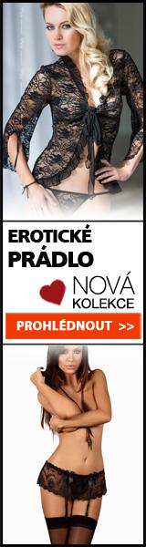 160x600-erotickepradlo12-1429533360.jpg