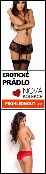 160x600-erotickepradlo14-1429533360.jpg