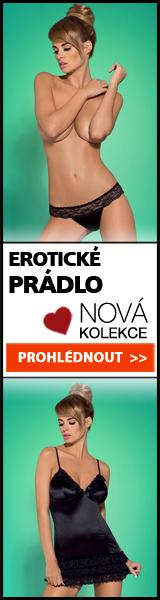 160x600-erotickepradlo2-1429533360.jpg