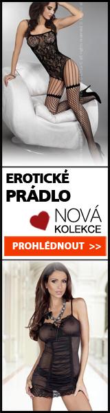 160x600-erotickepradlo4-1429533360.jpg