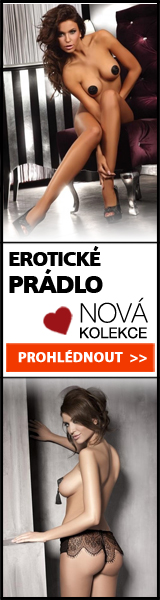 160x600-erotickepradlo9-1429533360.jpg