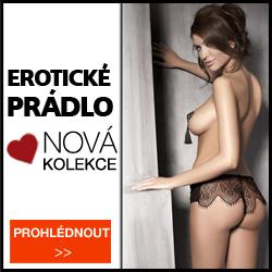 250x250-erotickepradlo20-1429533360.jpg