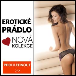 250x250-erotickepradlo23-1429533360.jpg