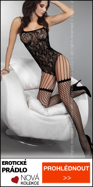 300x600-erotickepradlo16-1429533360.jpg