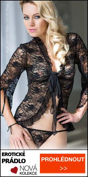300x600-erotickepradlo18-1429533360.jpg