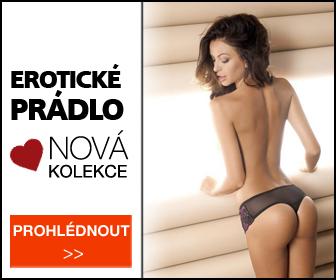 336x280-erotickepradlo23-1429533360.jpg
