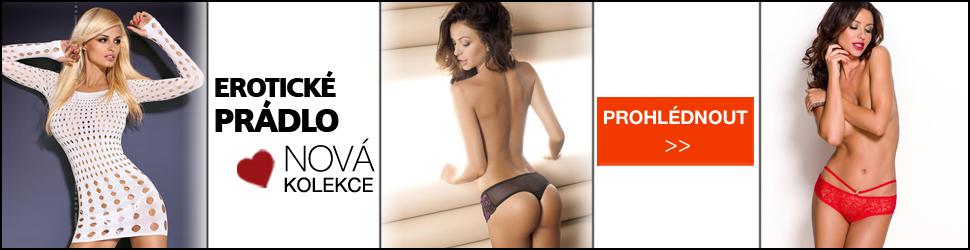 970x250-erotickepradlo12-1429533360.jpg